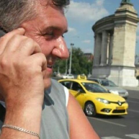 Csaba , 52 éves társkereső férfi - Pér
