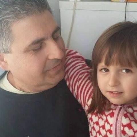 Feri, 53 éves társkereső férfi - Pécs