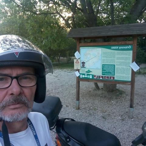 Marci, 50 éves társkereső férfi - Balatonfüred
