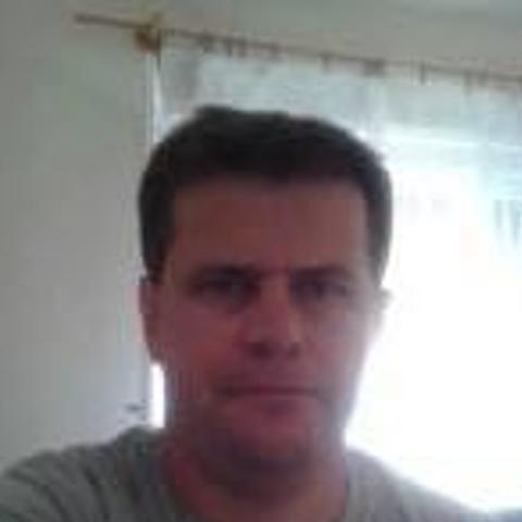 Csaba, 44 éves társkereső férfi - Bonyhád