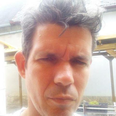László, 47 éves társkereső férfi - Balatonboglár