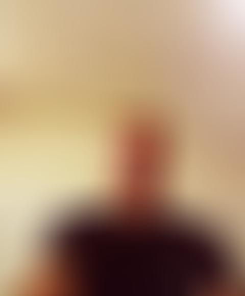 Joci, 56 éves társkereső férfi - Nyíregyháza