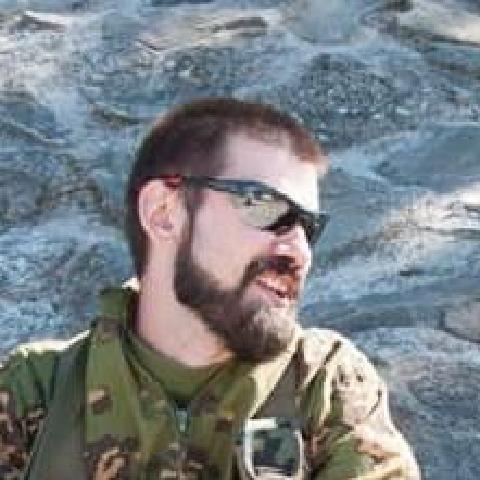 Ferenc, 35 éves társkereső férfi - Székesfehérvár
