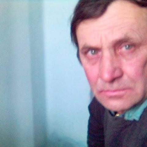György, 70 éves társkereső férfi - Békéscsaba