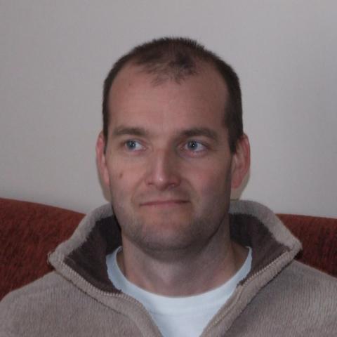 János, 38 éves társkereső férfi - Balassagyarmat