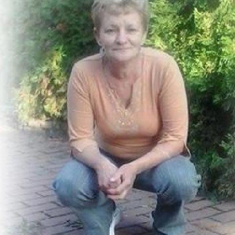 Jutka, 58 éves társkereső nő - Pásztó