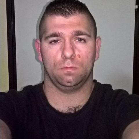 Pisti, 33 éves társkereső férfi - Nagyvarsány