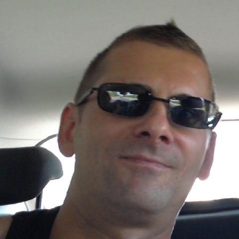 Zsoltika, 41 éves társkereső férfi - Medgyesegyháza