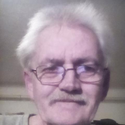 Béla, 60 éves társkereső férfi - Pécs