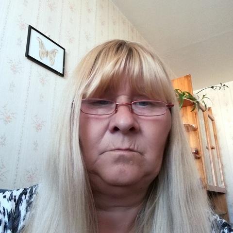 MÁRTI, 63 éves társkereső nő - Debrecen