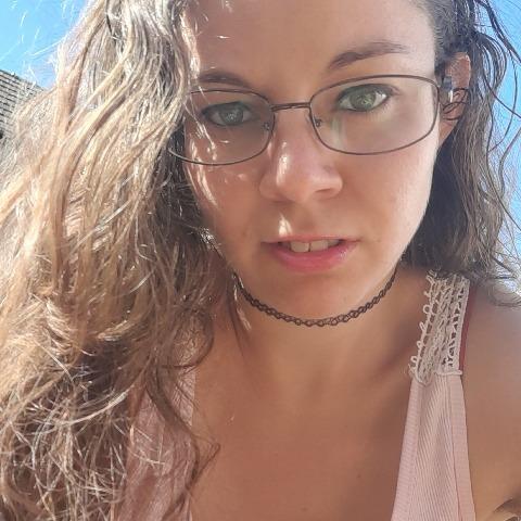 Ibolya, 25 éves társkereső nő - Debrecen