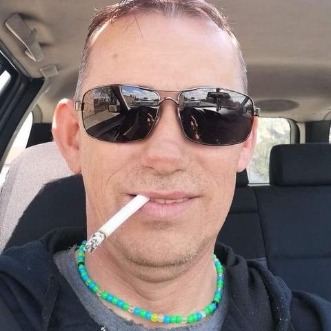 Janos, 46 éves társkereső férfi - Gégény