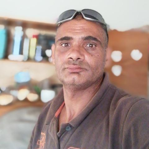 tamás, 47 éves társkereső férfi - Demecser