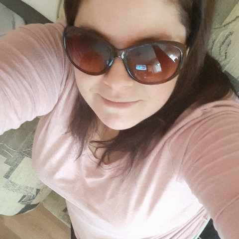 Noémi, 33 éves társkereső nő - Szeged