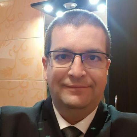 Csaba, 47 éves társkereső férfi - Veresegyház