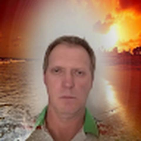 György, 54 éves társkereső férfi - Székesfehérvár