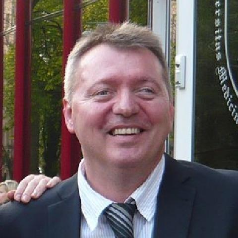 Ferenc, 55 éves társkereső férfi - Pécs