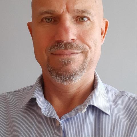 Jani, 56 éves társkereső férfi - Gödöllő