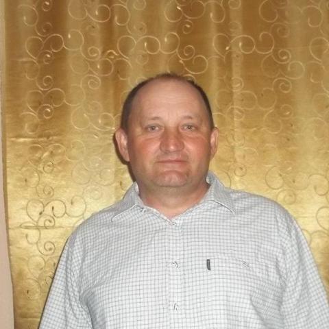 Pál, 59 éves társkereső férfi - Szabadkígyós