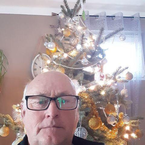 Antal, 65 éves társkereső férfi - Fehérvárcsurgó