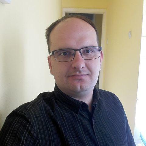 Józsi, 41 éves társkereső férfi - Nagykáta