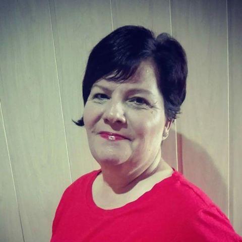 Magdi, 53 éves társkereső nő - Nyíregyháza
