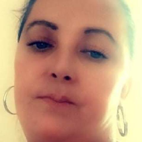Adri, 39 éves társkereső nő - Mezőkövesd