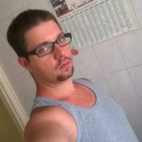 János, 33 éves társkereső férfi - Debrecen