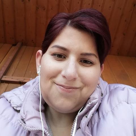 Katalin, 32 éves társkereső nő - Besnyő
