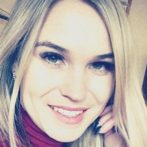 Margit, 31 éves társkereső nő - Budapest