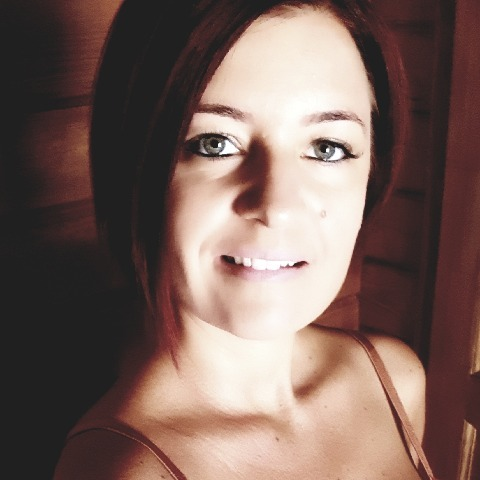 Anita , 32 éves társkereső nő - Balatonfüred