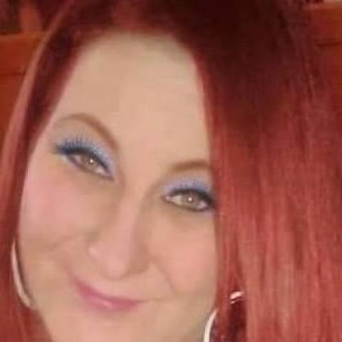 Borda, 38 éves társkereső nő - Szekszárd