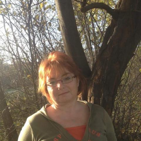 Gabriella, 47 éves társkereső nő - Györköny