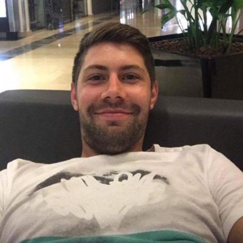 Bencze, 31 éves társkereső férfi - Szécsény