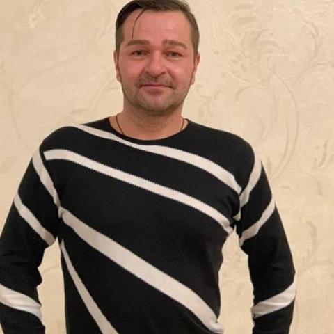László, 43 éves társkereső férfi - Nyíradony