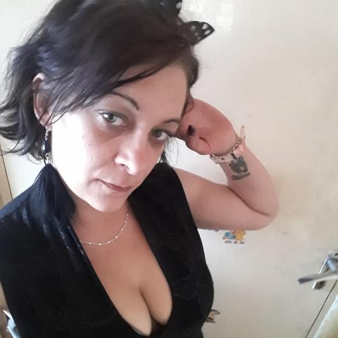 Eni, 29 éves társkereső nő - Nyíregyháza