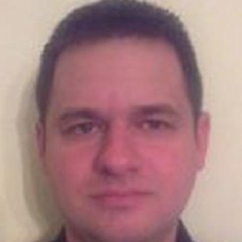 Tibi, 35 éves társkereső férfi - Nyíregyháza