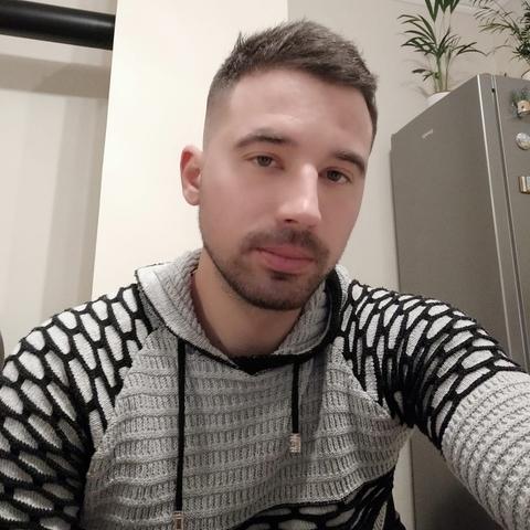 István, 30 éves társkereső férfi - Fehérgyarmat