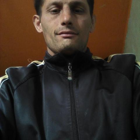 Tibor, 40 éves társkereső férfi - Nemesrádó