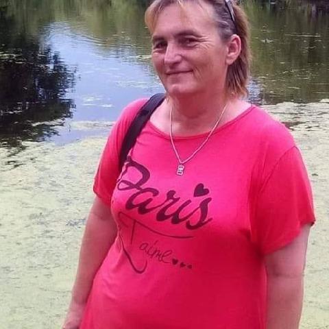 Tünde, 57 éves társkereső nő - Bátonyterenye
