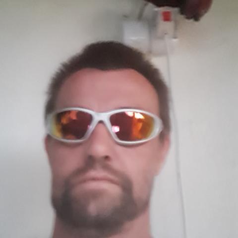 János, 45 éves társkereső férfi - Békés