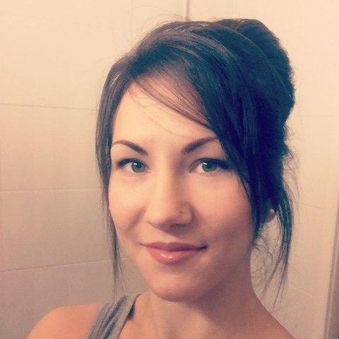 Gina, 27 éves társkereső nő - Budapest