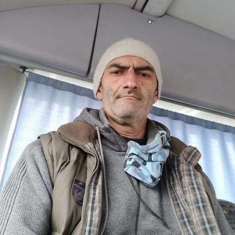 Csaba, 49 éves társkereső férfi - Igar