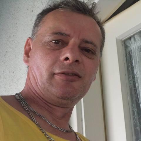 Csaba, 54 éves társkereső férfi - Bátaszék