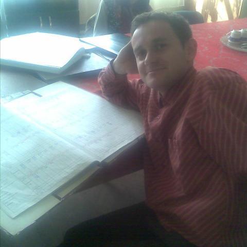 Botond, 31 éves társkereső férfi - Temesvar