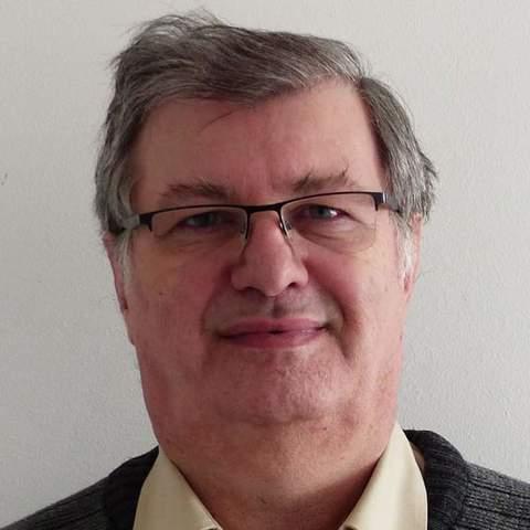 Jenő, 66 éves társkereső férfi - Levél