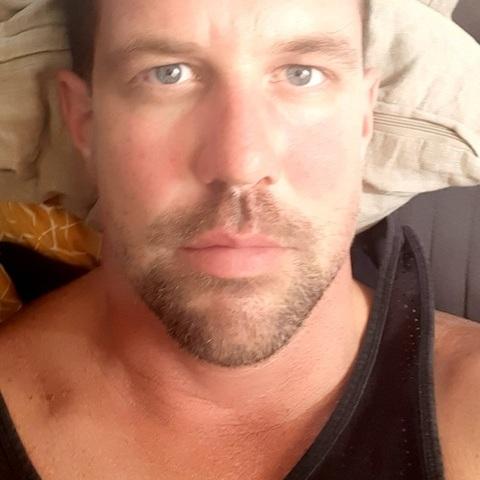 Gergely, 42 éves társkereső férfi - Vác