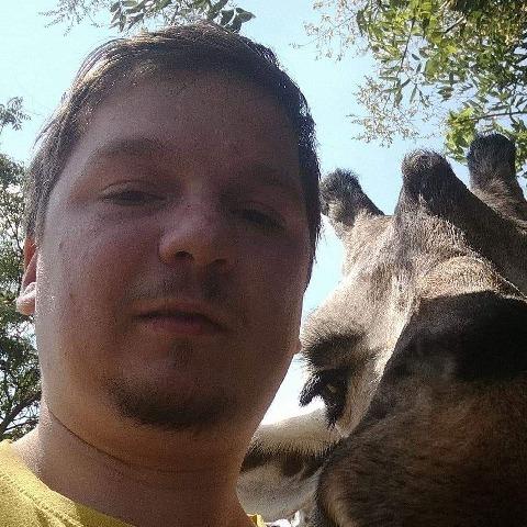 Norbi, 26 éves társkereső férfi - Érd