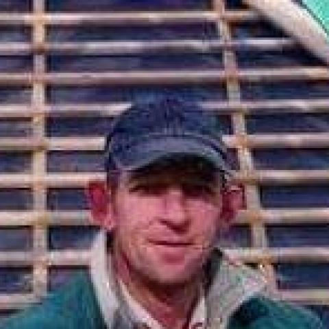 Norbert, 44 éves társkereső férfi - Magyarkeszi