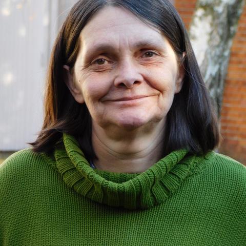Marika, 53 éves társkereső nő - Ágfalva
